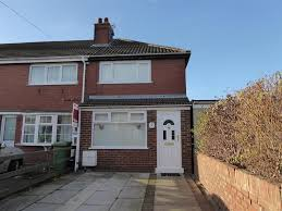 100 What Is A Terraced House Helene Grove Grimsby 2 Bed Terraced House 99950