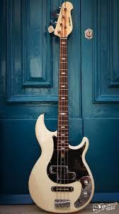 Today Smashing Pumpkins Tablature by Best 25 Bass Guitar Lessons Ideas On Pinterest Bass Guitar