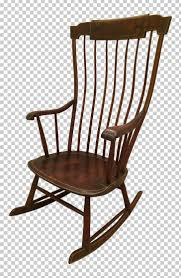 Rocking Chairs Windsor Chair Bentwood Furniture PNG, Clipart ...