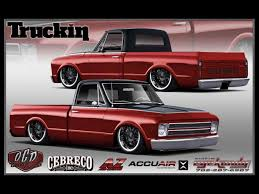 Black Widow Busted Knuckles Photo Image Rhtrucktrendcom Chevrolet ... 471972 Chevy Gmc Truck Windshield Seal Rubber Install Youtube 1948 Chevygmc Pickup Brothers Classic Parts Unique C10 Performance Photos Cars Ideas Boiqinfo The 1970 Page Chevrolet Column Shifter Cversion Back On The Tree Instruments Gauge Panels For 671972 Chevys And Gmcs Hot 1949 70 Old Collection All 1953 Air Cditioning Ac Systems And Oem