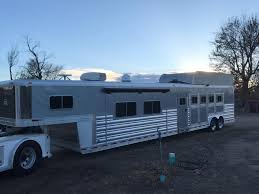 Duba's Trailer Customizing And Sales Brian And Corenne Duba 2003 4 Star 2 Horse 8 Wide 12 Lq With Hay Rack Ramp Alinum Interior Retractable Awnings Lawrahetcom 2017 Lakota Charger C311 7311s Horse Trailer Coldwater Mi Awnings Price List For Sale Sydney Sunsetter Reviews Chrissmith Page 3 Exciting Images Gallery Rv Newusedrebuilt Must Sell 1999 Steel Featherlite With Living Tent Awning Cleaning Replacement Edmton Parts Revelation Quarters Trailers Specialty Vehicle Girard Systems Air Springs Air Suspension Kits Camping World 2007 American Spirit 3horse Gooseneck