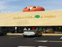 Halloween Express Greenville Nc by Tennessee Halloween Store Directory 2016