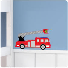 Showing Photos Of Fire Truck Wall Art (View 2 Of 15 Photos) Kidkraft Firetruck Step Stoolfiretruck N Store Cute Fire How To Build A Truck Bunk Bed Home Design Garden Art Fire Truck Wall Art Latest Wall Ideas Framed Monster Bed Rykers Room Pinterest Boys Bedroom Foxy Image Of Themed Baby Nursery Room Headboard 105 Awesome Explore Rails For Toddlers 2 Itructions Cozy Coupe 77 Kids Set Nickyholendercom Brhtkidsroomdesignwithdfiretruckbed Dweefcom Carters 4 Piece Toddler Bedding Reviews Wayfair New Fniture Sets