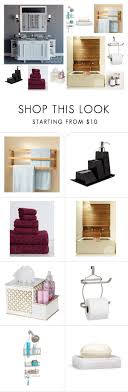 74 Best My Polyvore Finds Images On Pinterest   Bags, Beach House ... 139 Best Polyvore Design Boards Images On Pinterest Homes 1271 Fashion Woman Clothing 623 My Finds Circles Empty Top Home Sets Of The Week By Polyvore Liked 14476 Interior Looks Colors Lov Dock Diagrigoryan Featuring Best 25 3d Home Design Ideas Building Scrapbook Bathroom Selenagomezlover Lovdockcom 12 Klole Interior 31 Scapa Bow Cabanas And Chairs