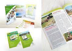 chambre d agriculture savoie chambre d agriculture savoie mont blanc our works print