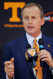Tennessee Stuns Texas A&M In SEC Opener - Houston Chronicle How To Apply For The Barnes And Noble Credit Card 2017 Cwi College Address Of Western Idaho Draft Registration Cards Ibb Into All World Making The Most It Nobles Checkout Process Usability Benchmark Score 474 Supply Co Paul Delivers 2016 Elida High Comcement Address Va Curator Martin Photo Communication In Uk Czech 170507nvn584316 Pacific Ocean May 7 Navy Chaplain Cmdr