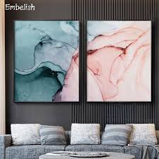 pin by angelika müller on living room minimalist wall