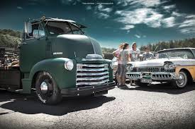 Chevy COE Truck And 1957 Mercury By AmericanMuscle On DeviantArt Ford Coe For Sale On Craigslist Ford Trucks Ozdereinfo Gmc Automobile Wikiwand Seriously Inspiring Stancenation Form Function Ebay Find 1949 Chevy Coe Truck Hardcore 1947 1952 Chevrolet Cabover Stock Pf1148 Sale Near Columbus Oh 1941 Chev Pickup Youtube 1944 Rat Rod 2015 Hot Reunion Daily Turismo Auction Watch 1951 Cab Over Suburban Late 40s Engine Flickr