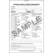 Detailed Driver's Vehicle Inspection Report With Pre-/Post-Trip, 2 ... Safety Checklists Fleetwatch Cdl Class A Pretrip Inspection Study App Infograph Combination Air Brake Ipections Fleetio Class B Cdl Pre Trip Checklist Form Best Of Vehicle Cdl Pre Trip Checklist Kendicharlasmotivacionalesco 100 Point Diagram School Bus Tennessee Truck Driving Cube Van Straight Delivery Cargo Tutorial Demo Youtube