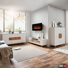 xxxlutz deutschland scandi style wohnzimmer happy