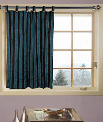 Lush Decor Serena Window Curtain by Window Curtain Lengths U0026 Curtains Standard Curtain Lengths And