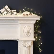 Winterberry Christmas Tree Home Depot wire christmas tree white lights kentoro com