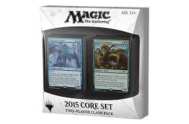 magic 2015 core set card set archive products game info
