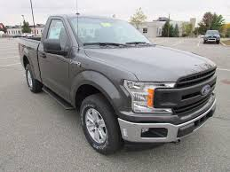2018 New Ford F-150 XL 4WD Reg Cab 6.5' Box At Watertown Ford ... First 100k Ford Pickup Among New 2018 Super Duty Lineup Medium 2019 Ranger Xlt Truck Youtube Is This The New That Will Debut In Detroit Preowned 2015 F150 Ames Ia Des Moines Reviews And Rating Motor Trend Offroad Performance Raptor Lamarque Orleans Spy Shots Video Xl Regular Cab Pickup Carlsbad 90712 Ken Reveals Tough With Bold Design Smart Midsize Truck Back Usa Fall Fords Alinum Is No Lweight Fortune Allnew 2012 Not Coming To The Us Heres Why