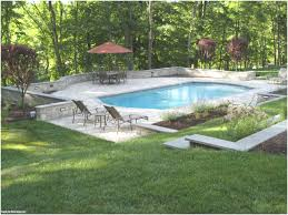 Backyard Inground Pool Designs Pools Mini Inground Swimming Pool What Is The Smallest Backyards Appealing Backyard Small Pictures Andckideapatfniturecushions_outdflooring Exterior Design Simple Landscaping Ideas And Inground Vs Aboveground Hgtv Spacious With Featuring Stone Garden Perfect Pools Small Backyards 28 Images Inground Pool Designs For Archives Cipriano Landscape Custom Glamorous Designs For Astonishing Pics Inspiration Best 25 Backyard Ideas On Pinterest
