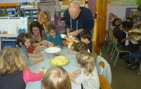 atelier cuisine maternelle bienvenue sur le site de l école ateliers cuisine en maternelle