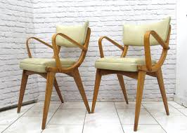 Set Of 4 Mid Century Dining Chairs By 'Ben Chairs' Blonde Beechwood  Cream/Beige Vinyl A Bespoke Blonde Oak Extending Ding Table With Two Panel Inlaid Pair Of Scandi Retro Oak Ladder Back Ding Chairs Fabric Seats Mid Century Thonet Blonde Wood Birchwood Room Set Five Chairs And Table Atomic Art Deco Modern Joe Atkinson Bianca Carver Chair New House Fniture Select Ap01 Crown Range Ltd 6 X Vintage 1960s Danish Solid Erik Buch Maple Color Grain Other Characteristics Vermont Woods Ercol Style Drop Leaf 4 Quaker Vinteriorco Product Categories Kennedys Clacton On Sea Leaf 150 Poos Price 125