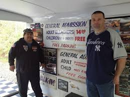 Flemington Speedway History, Flemington Car And Truck | Trucks ... Flemington Car And Truck Country Jobs Best 2018 March Madness Event Youtube New Ford Edge For Sale Nj Hot Dog Stands Pudgys Street Food Area Preowned 2015 Finiti Q50 Premium 4dr In T6266p Dealership Grafton Wv Used Cars Auto Junction 250 And Beez Foundation Motor Vehicle Flemington Nj Newmorspotco Dealer Puts Vw Cris On Camera