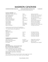 Resume — MADISON GENOVESE Resume Maddie Weber Download By Tablet Desktop Original Size Back To Professional Resume Aaron Dowdy Examples By Real People Ux Designer Example Kickresume Madison Genovese Barry Debois Sales Performance Samples Velvet Jobs Traing And Development Elegant Collection Sara Friedman Musician Cover Letter Sample Genius Steven Marking Baritone Riverlorian Photographer Filmmaker See A Of Superior