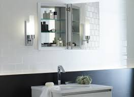 robern r3 series bathroom cabinets for recessed cabinet