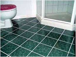 ceramic tile for bathroom floor best choices 盪 cse leaks