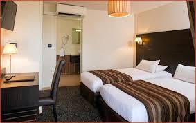 hotel avec chambre hotel avec chambre familiale chambres climatisées l hotel les