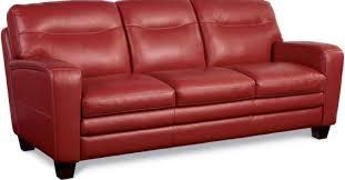 Sears Canada Sleeper Sofa by Fascinating Art Black Leather Sofa Deals Enrapture Sears Black