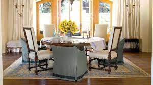 Formal Dining Room Ideas Colors Accessories Inspirational House Plans With No Pictures Cool Engaging Table Seats