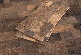 jetson green new cork wall tiles by cali bamboo