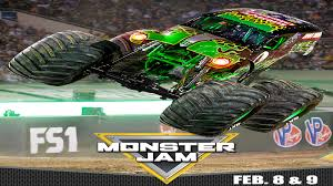 Monster Jam Monster Jam Tickets Buy Or Sell 2019 Viago Giveaway 4 Free To Traxxas Truck Tour Montgomery Interview With Becky Mcdonough Crew Chief And Driver In Reliant Stadium Houston Tx 2014 Full Show 2018 Rosemont Triple Threat Series Central Hlights Deal Up To 25 Off At The Capital One Arena Formerly Grave Digger Trucks Wiki Fandom Powered By Wikia Honest Truly Reviews Review Bigfoot 1 4x4 Pinterest Bigfoot Trucks Mpls Dtown Council
