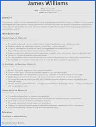 Apple Pages Resume Templates Best Download Examples Template ... How To Adjust The Left Margin In Pages Business Resume Mplates Mac Hudsonhsme Template For Word And Mac Cover Letter Professional Cv Design Instant Download 037 Templates Ideas Free Fortthomas 2160 Resume Os X Salumguilherme New Apple Best Of 10 Free For And