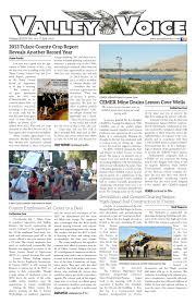Lamp Liter Inn Hotel Visalia by Valley Voice Issue 25 17 July 2014 By Valley Voice Issuu