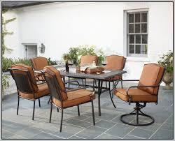 Martha Stewart Patio Furniture Covers by Home Depot Patio Furniture Covers Home Outdoor