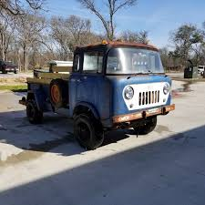 EBay: 1959 Jeep FC170 1959 Jeep FC170 - Barn Find - $9500 (Austin ... Bangshiftcom Mother Of All Coe Trucks Heres Exactly What It Cost To Buy And Repair An Old Toyota Pickup Truck Ebay 1992 Toyota 1 Ton Stake Bed Dually W Lift Gate 5 Best Ebay Jeeps For Sale Right Now 4waam Find Top 2014 Sema Show Diesel Army Going Used Tips For Buying A Preowned Camper 7 Smart Places To Food Trucks 10 Vintage Pickups Under 12000 The Drive 1953 Chevrolet Other Classic Chevy 3100 Truck Hyperconectado Page 32 Ebay New Cars Upcoming 2019 20