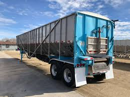 Agricultural Trailers: Compare 6 Trailers Used For Hauling Ag Redbird Trucking Fort Worth Rigging Transportation And Web Tiedown Thrift Wner Global Trade Magazine Trinity Logistics Partners With Truckers Against Trafficking Bridges The Gap Women In Leadership Eft Amh Bulk Pmiere Agent 300 Carriers Strong To Keep Your Supply Chain Moving Named A Top Provider For Liquid