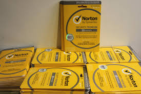 Norton Symantec Canada / Conns Computers Norton Security Deluxe Dvd Retail Pack 5 Devices 360 Canada Coupon Code Midnight Delivery Promo Discount Cluedupp 2019 Crack With Key Coupon Code Free Upto 61 Off Antivirus Best Promo New Look June 2018 Deals On Vespa Scooters Security Customer Service Swiss Chalet Coupons No Need 90 Day Trial Student Discntcoupons Up To 75 Get Windows 10 Office2019 More Licenses On Premium 5devices15month Digital Protect Your Computer In 20 With Kaspersky And