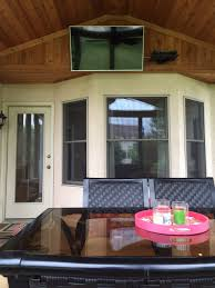 Screened In Porch Decorating Ideas by Screened Porch Decorating Ideas U2014 Home U0026 Plate Easy Seasonal Recipes