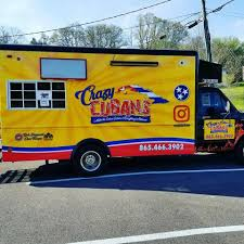 Crazy Cubans - Knoxville Food Trucks - Roaming Hunger Crazy 6door Raptor Racing In The Norra Mexican 1000 Trucks Of Month Bout Mercury Todays Mybleu300 With A Crazy Build Check Out F150addictscom For F150 Cool And Food Autotraderca Menyoo Gta5modscom Sparky Campanella Fine Art Photography Blog Polar Pop Tanker Truck The Offroad 2015 Overland Expo Gallery A Post By On January 23 Cars Wild Trucks Hit Sema Aftermarket Trade Show Las Best Driving In Muddy Extreme Roads Big Offroad Peter Waddell Twitter Qld Grain Market Loading