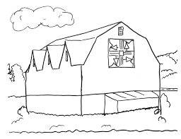 Coloring Pages | Barn Quilts In Garrett County, Maryland Easter Coloring Pages Printable The Download Farm Page Hen Chicks Barn Looks Like Stock Vector 242803768 Shutterstock Cat Color Pages Printable Cat Kitten Coloring Free Funycoloring Nearly 1000 Handdrawn Drawing Top Dolphin Image To Print Owl Getcoloringpagescom Clipart Black And White Pencil In Barn Owl