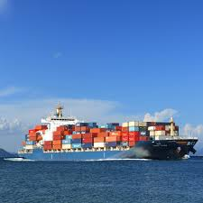 100 Cheap Container Shipping Sea Freight Forwarder From China To Lagos Apapa Nigeria Buy From China To Lagos Apapa Nigeria