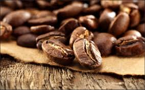 Blog | Using The Best Coffee Beans - Smokey Barn - Guatemala ... Jeep Rollover In Springfield Dui Suspected Video Did A Tornado Touch Down Robertson County Last Night 1096 Best Barns Trucks And Tractors Images On Pinterest Updated Greenbrier Pd Investigate Possible Human Remains Get In The Holiday Mood With Sia Smokey Stefani Deseret News Womans Body Found Yard Renovated Barn With Spectacular Mountain Vi Vrbo Crib Barn Wikipedia Clean Your Coffee Baskets Youtube 2 Semi Trucks Involved Fiery Crash I24 Wrcbtvcom