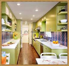 Small Kitchen Decorating Ideas And Designs 2017