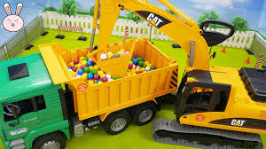 Bruder Dump Truck For Kids Excavator For Children Garbage Trucks ... Garbage Trucks For Children Colors Shapes Kids Learning Videos Fire Teaching Patterns Learning On Route In Action Youtube The Truck Compilation Of Car City Cars And Crazy Trex Dino Battle L Videos Basic Video Scary Wash Children Halloween For Unboxing Kids Holiberty Lorry Song By Blippi Songs Cartoons About Monster Cartoon