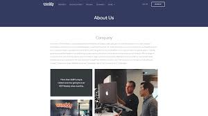 Weebly Review: Top Website Builder, Or An Expensive Mistake? We ... Bluehost Web Hosting Reviews 2018 Ecommerce Best 25 Hosting Service Ideas On Pinterest Free Email Build Your Online Store 2013 Youtube What Is Shared Vs Vps Dicated Cloud Go Daddy Is Their As Good Ads Suggest Store Builder Business Create Square Webhostface Review Bizarre Name But Worth How To Set Up Own Duda Digitalcom To Use Webcoms Ecommerce Product Spreadsheet For