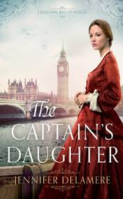 London 1879 When A Series Of Circumstances Beyond Her Control Leaves Rosalyn Bernay Alone And Penniless In She Chances Upon Job Backstage At
