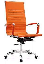 D818 High Back Orange Leather Ergonomic Executive 360 Swivel Bride Office  Chair - Buy Bride Office Chair,Rustic Leather Office Chair,Executive Ripple  ... Traditional Armchair Fabric Wing Highback Zo Highback Pubg Game Leather Racing Orange And Black Office Gaming Chair Buy Newest Design Ergonomic Fniture Corliving And High Back Sports Fitness Video Chairs Mieres Vinz Mesh Swivel 01 Hot Item Cozy Leisure In Color Armchair With Solid Ash Wood Base Details About Pu Computer Seat Clearance Emall Life Fabric Metal Executive Armrest Amoebehighbackchairvnerpantonvitra3 Jeb Cougar Armor S Luxury Breathable Pair Of Majestic High Back Chair 2490 Each Lythrone