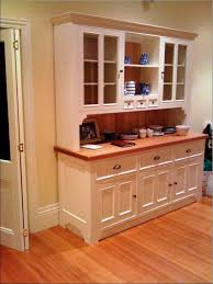 kitchen plain and fancy cabinet construction amish cabinet