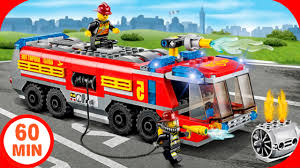 The Fire Truck Cartoon + 1 Hour Compilation Incl The Ambulance And ... Fire Truck Emergency Vehicles In Cars Cartoon For Children Youtube Monster Fire Trucks Teaching Numbers 1 To 10 Learning Count Fireman Sam Truck Venus With Firefighter Feuerwehrmann Kids Android Apps On Google Play Engine Video For Learn Vehicles Wash And At The Parade Videos Toddlers Machines Station Bus Vs Car Race Battles Garage Brigade Tales Tender