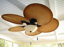 Home Depot Ceiling Fans Outdoor by Installing Ceiling Fans At The Home Depot