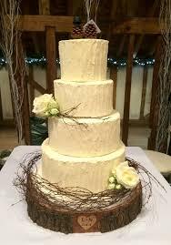 Medium Size Of Wedding Cakesrustic Cakes Blue Rustic Buttercream Cake